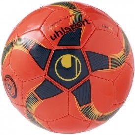 Ballon Futsal Keto Uhlsport