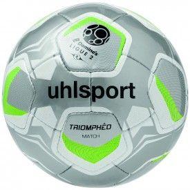 Ballon Tromphéo Match