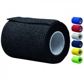 Ruban Tube it Tape 4 m x 7,5 cm