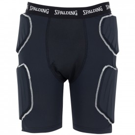 Short de protection - Spalding 300505601