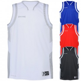 Maillot All Star - Spalding 3002135