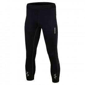 Collant Kios Trousers