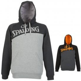 Sweat à capuche Street - Spalding 3006003