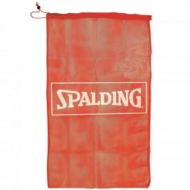 Sac à ballons Mesh (7 ballons) - Spalding 300462501
