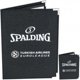 Porte documents EL Pad Holder Spalding