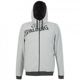 Veste à capuche Street - Spalding 300600701