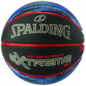 Ballon NBA Extreme SGT - Spalding 3001504011327