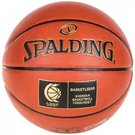 - Spalding 3001510010517