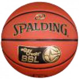 Ballon BBL TF 1000 Legacy - Spalding 3001510021117