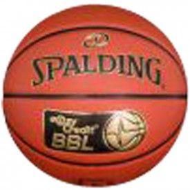 Ballon BBL TF 1000 Legacy Spalding