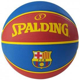 Ballon EL Team Fc Barcelona - Spalding 3001514012017