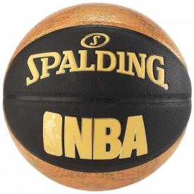 - Spalding 3001551012617