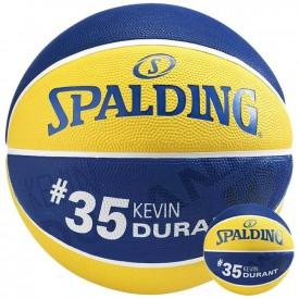- Spalding 300158601181