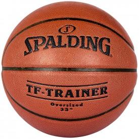 - Spalding 3001597020917