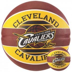 Ballon Team NBA Cleveland Cavaliers - Spalding 300158701371