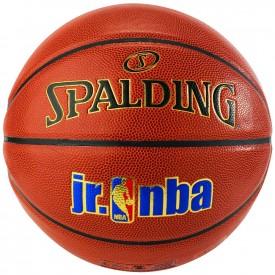 Ballon NBA Rookie Gear Jr - Spalding 3001595012415