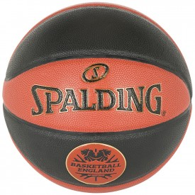 Ballon BE TF 1000 Legacy - Spalding 3001517011517