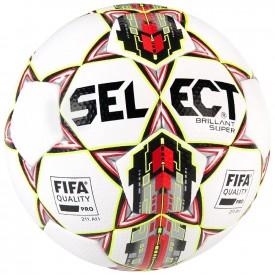 Ballon Brillant Super