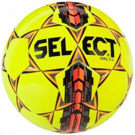 Ballon Delta