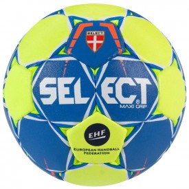 Ballon Maxi Grip - Select 163265