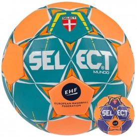 - Select 166285