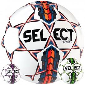 Ballon Futura