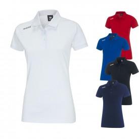 Polo Team Ladies - Errea DM1D0C