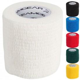 Sock Wrap 5 cm x 4,5 m - Select 6554000