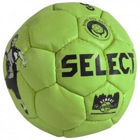 - Select 359094