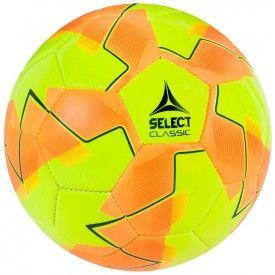 Ballon Classic