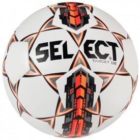 Ballon Target DB