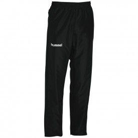 Pantalon Micro Corporate