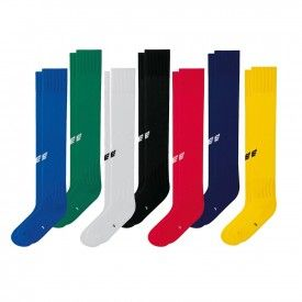 Chaussettes avec logo Erima