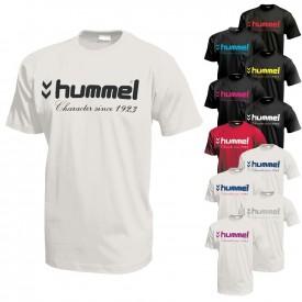- Hummel 490UH