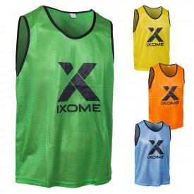 Chasuble Logo Ixome