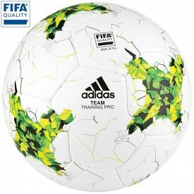 Ballon Team Training Pro Adidas