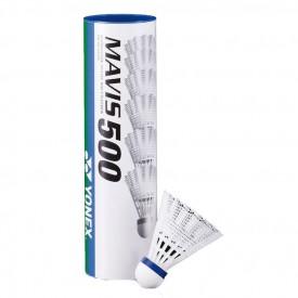 Volants Plastique Mavis-500