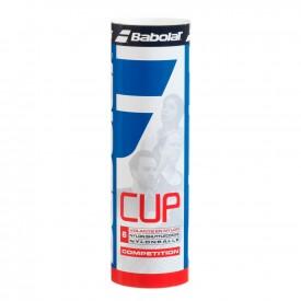 Volants Plastiques Cup