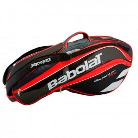 Sac de badminton Racket Holder Pro Line x9