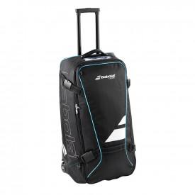 Sac à roulettes Travel Bag Xplore