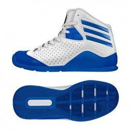 Chaussures Next Level Speed