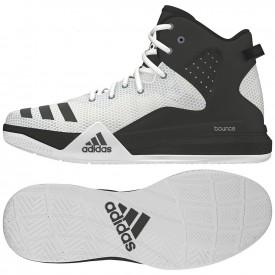 Chaussures Dual Threat B-Ball Mid