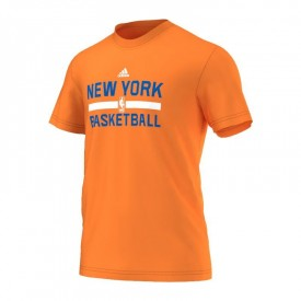 Tee shirt NBA New York Knicks