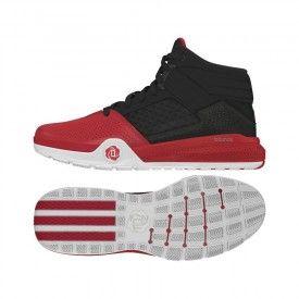 Chaussures Derrick Rose 773 IV