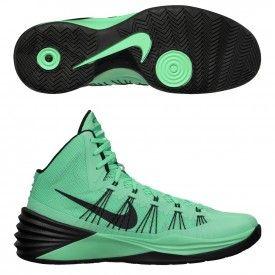 Chaussures Hyperdunk 2013
