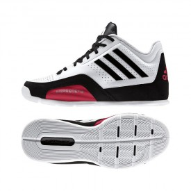 Chaussures 3 Series