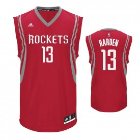 Maillot NBA Replica Rockets de Houston