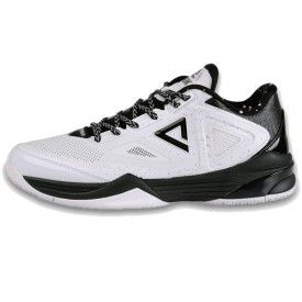Chaussures TP9 III Low