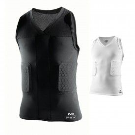 Maillot de protection Hex™ Tank