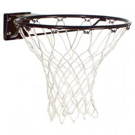 Cercle NBA Standard